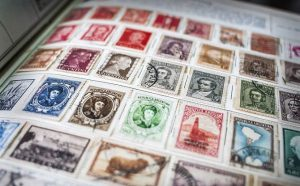 Where Can I Sell Stamps Near Me